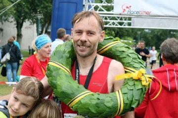 Båstad-Marathon-2016