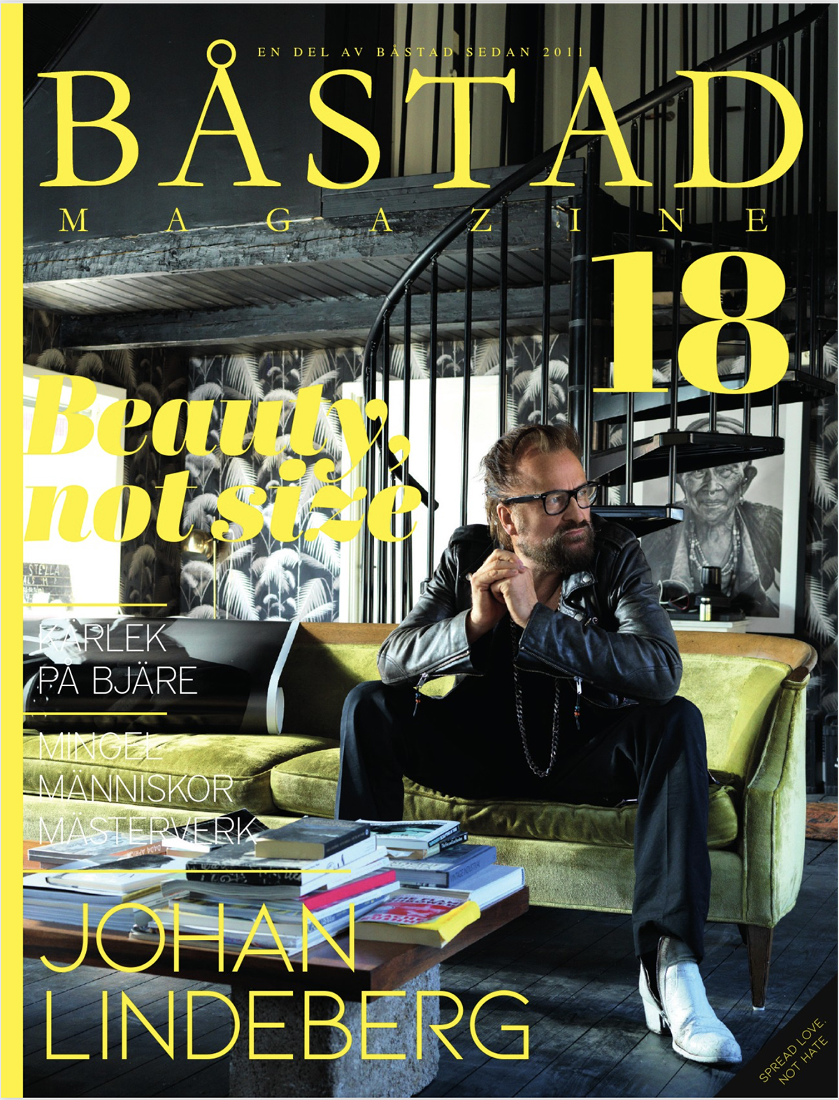 Båstad Magazine