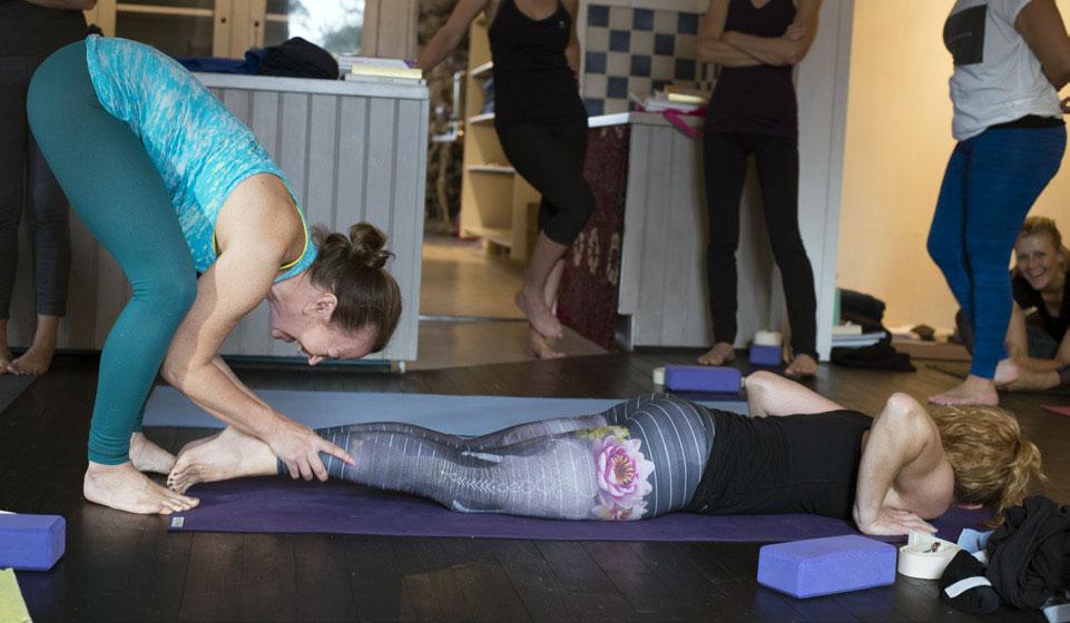 laila-yoga2