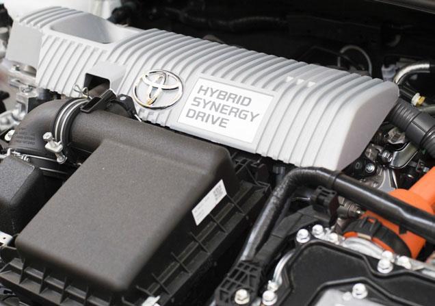 Toyota-Auris3