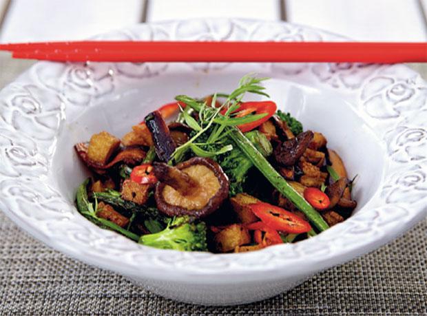 Vegetarisk_wok1