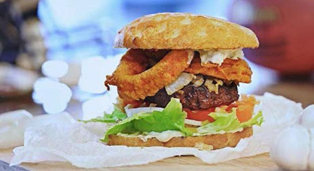 burger_onion1