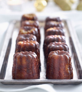 canele-feature