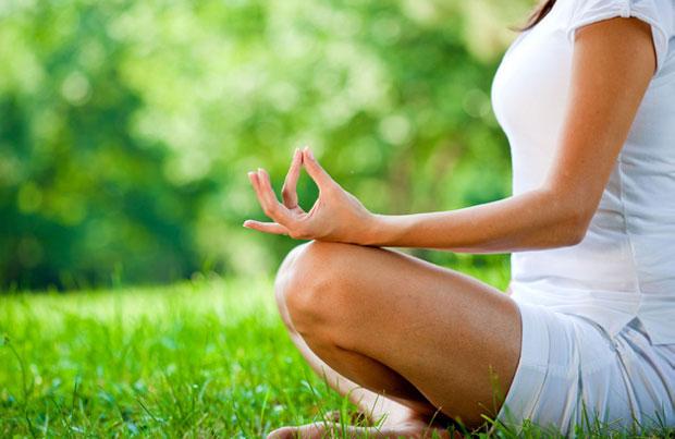medicinsk-yoga-1