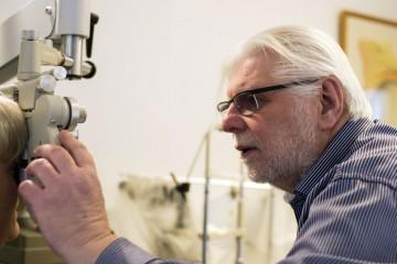 optikern-Richard